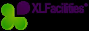 XLFacilities